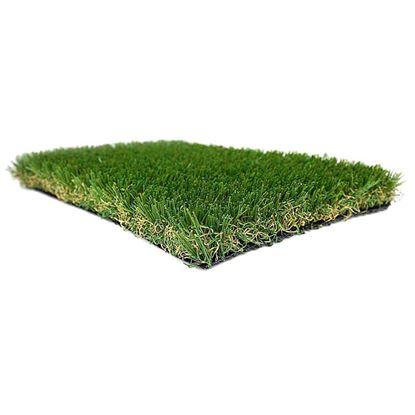 Immagine di Prato sempreverde 2x2,5 mt, spessore 8 mm
